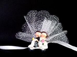 100x Gastgeschenke Hochzeit Dügün Kina Verlobung Standesamt Wedding Halay Mendil