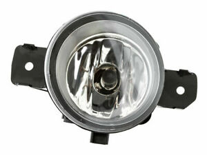 Fits Nissan Qashqai 2007-2014 Front Fog Light Driver/Right/O/S  with bulb
