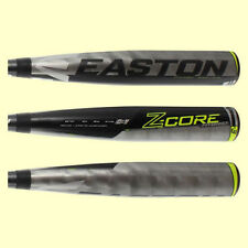 2017 EASTON Z-CORE HYBRID BBCOR BASEBALL BAT -3 BB17ZH 32/29,niw, receipt