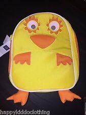 GAP KIDS GIRLS boys unisex LUNCH BOX bag lunchbox NEW