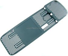 OFFICIAL ORIGINAL OEM NEW Xbox 360 System Left Cover Panel Grille X800371-005