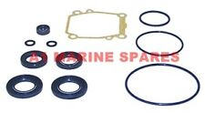 A1 Suzuki Outboard Gearbox Seal Kit DF 90/115 (All Years) 25700-90J01