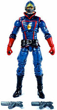 Marvel Universe 2011 STAR-LORD (GUARDIANS OF THE GALAXY SET) - Loose