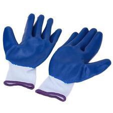 Neuf Gants de Travail Gloves Anti-Coupure Abrasion Sécurité Protection Mode RS