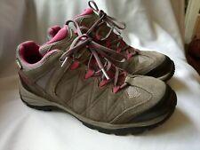 Scarpa Women's Breeze Gore-Tex Shoe Approach Shoe UK5 EU38