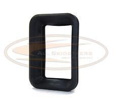 Bobcat F Series Right light Rubber Bezel 553 753 763 773 7753 Skid Steer Loader