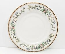 Farberware Fine China WELLESLEY 486 Katherine Babanowsky Saucers