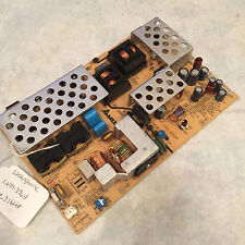 WESTINGHOUSE DPS-336AP POWER SUPPLY BOARD FOR LVM-37W1 AND OTHER MODELS