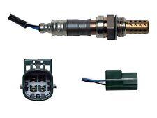 DENSO 234-4301 Oxygen Sensor