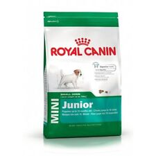 Royal Canin Fish Dog Food