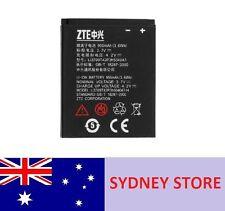 Li3709T42P3h504047 Battery ZTE T2 T7 CG990 I799 X990 X991 X998 GX930 Orange Rio