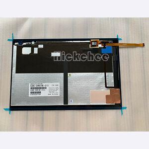 Touch keyboard backlit For Lenovo YOGA BOOK YB1-X90L YB1-X90F YB1-X91L YB1-X91F