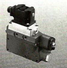 new MCV104A3922 sundstrand-sauer-danfoss edc-hdc  electrical digital control