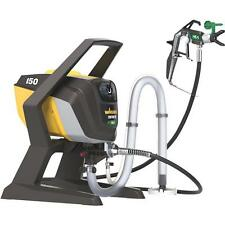 Wagner Control Pro 150 High Efficiency Airless Paint Sprayer 0580000