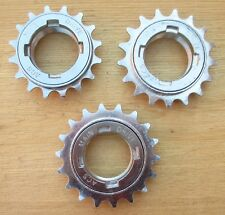 ACS BMX Replacement Main Drive Freewheel Single Speed 16t 17t 18t