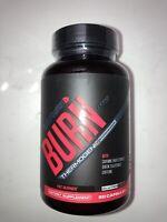 SCULPTnation BURN Thermogenic Fat Burner Weight Loss Diet Pills Phen Lean Muscle