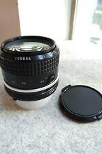 Nikkor 35mm 2.0 AI/S Nikon Lens Objektiv