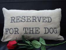 Sass & Belle Polyester Rectangular Decorative Cushions