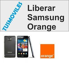 _11 Liberar Samsung Orange Galaxy Ace 2 3 Nexus Omnia Note II N7100 S Advance P