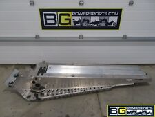 EB483 2014 14 SKIDOO EXPEDITION SPORT 550F TUNNEL CHASSIS FRAME