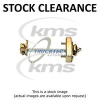 Stock Clearance New FRONT DOOR CHECKSTRAP NEAR SIDE SPRINTER 95- TOP KMS