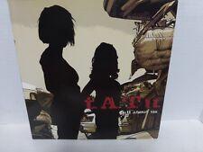 "T.A.T.U. All About Us 2x 12"" double single Interscope VINYL- INTR-11530-1 TATU"