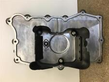 Porsche Boxster S carter d'huile PORSCHE BOXSTER 3.2 carter d'huile (986) 996107031 55/57