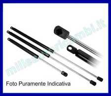 MOLLA A GAS FORD C-MAX 05/'11-> COFANO P. 682L-565N