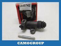 Pump Clutch Slave Cylinder NIPPARTS For Vanette Datsun J2601023