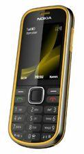 Restposten 100 x Nokia 3720 Handy Outdoor Handy extrem Robust.