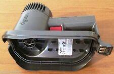 motore ricambio originale x aspirapolvere portatile dc35 dyson