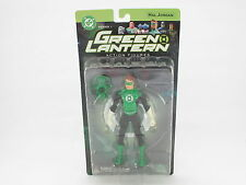 DC Green Lantern Hal Jordan Action Figure MOSC New Series 1