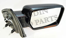 FORD OEM 09-10 F-150 Front Door-Side Rear View Mirror Right 9L3Z17682DBPTM