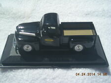 1948IC-2 1948 Ford Illinois Central Railroad F-1 Pickup Truck NEW IN BOX