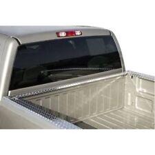 ICI BH41TB Bulkhead Bed Cap Stainless Steel For 1997-2004 Dodge Dakota Short Bed