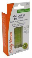 Sally Hansen Gel Cuticle Remover #3481