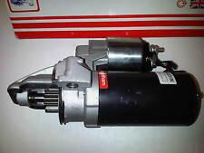FORD TRANSIT VAN & BUS MK7 2.2 TDCi RWD DIESEL 2011-14 BRAND NEW STARTER MOTOR