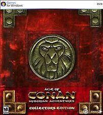 Conan PC Video Games for sale   eBay