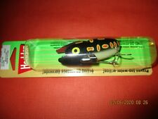 "Heddon ""Crazy Crawler Fish Lure,5/8 Oz.,New"
