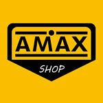 de.AMAXshop.com