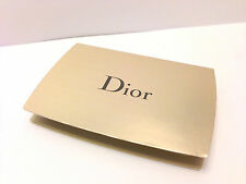 Dior Capture Totale Compact 3D Triple Correcting Powder Makeup Compact 3g 20