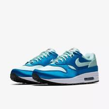 brand new bd6d0 7d1e8 NIKE AIR MAX 1 SE