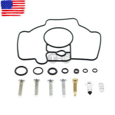 Carburetor Repair Kit For Kohler Command CH18-CH25 CH19 CH20 CH21 CH22 CH23 CH24
