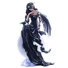 More details for nemesis now - dark skies - fairy - nene thomas - d3841k8