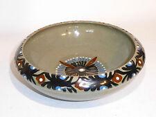 Keramiken Schalen im Jugendstil