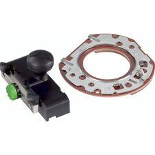 Festool Guide Rail Adapter %7c FS-OF 2200 %7c For OF 2200 Router %7c 494681
