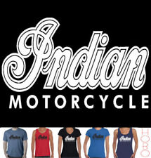 Motorcycle Cotton T-Shirts for Men