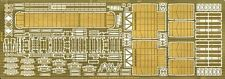 1/72 Handley-Page Halifax Bomb Bay Set for Modelcraft/Airfix/Matchbox/Revell