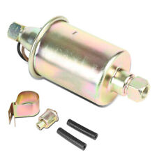 Fit 86-87 Camaro Firebird Grand Prix In-Tank Electric Fuel Pump Assembly E8012S