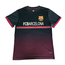 FC Barcelona messi 10  jersey Men Adults Soccer  Official Licensed new season 2